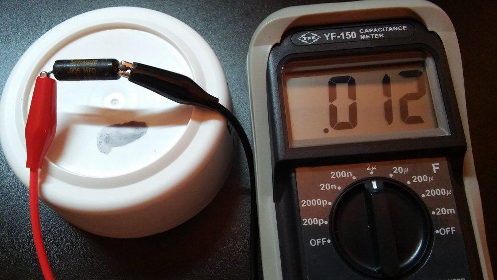 Capacitance Meter.jpg