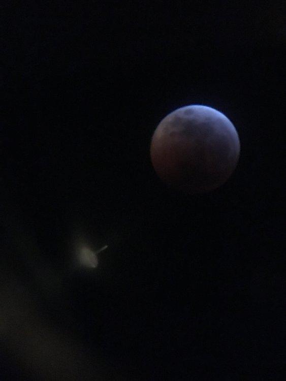 Lunar Eclipse 8.JPG