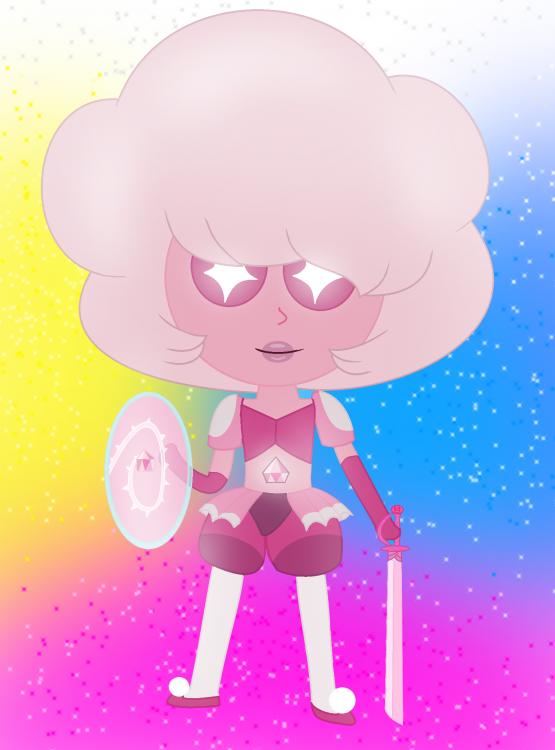 Pink Diamond Universe.png