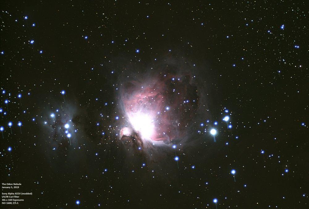 Orion Nebula_1-5-2019_Embed_AWB_GIMP.jpg
