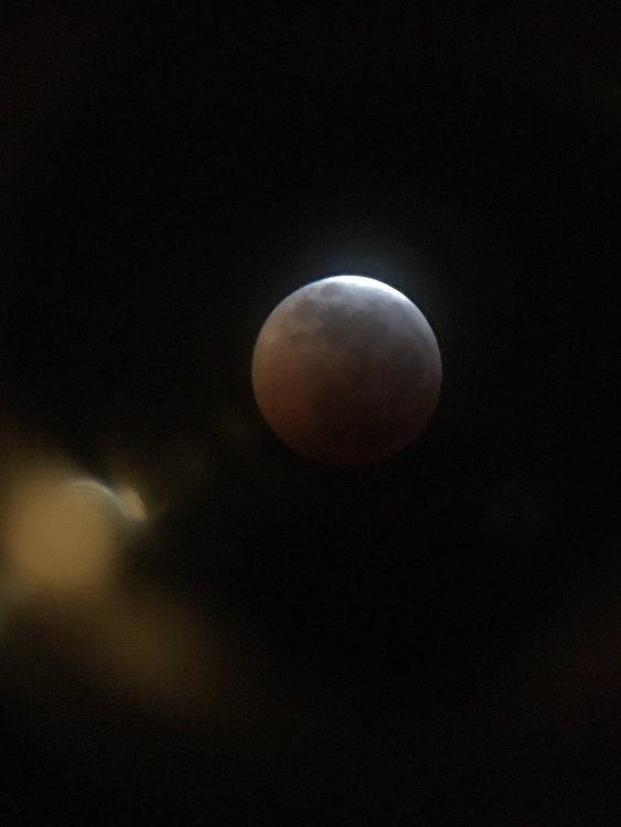 Lunar Eclipse 7.JPG
