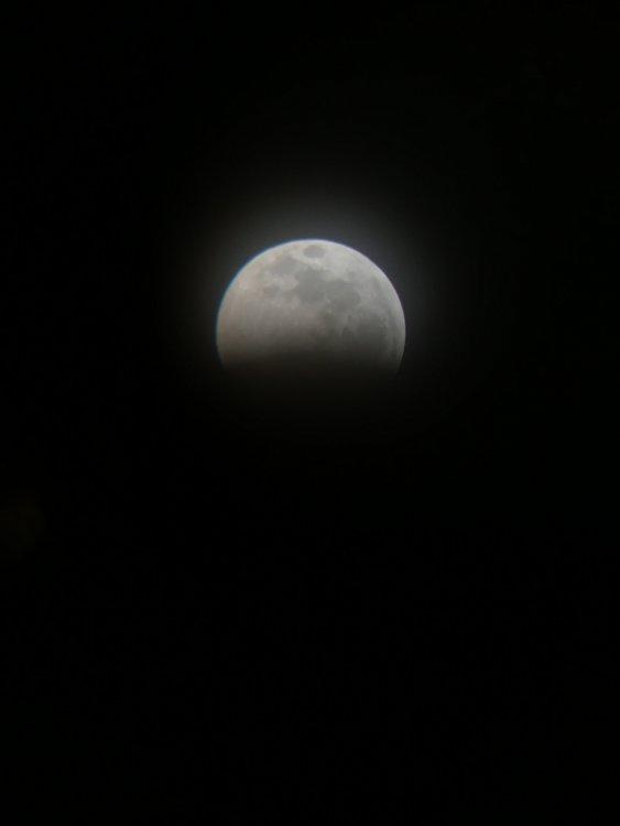 Lunar Eclipse 1.JPG