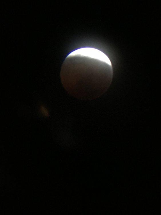 Lunar Eclipse 3.JPG