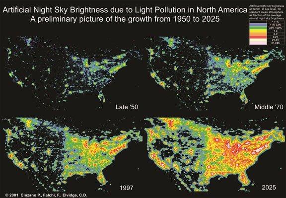 Light pollution map.jpg