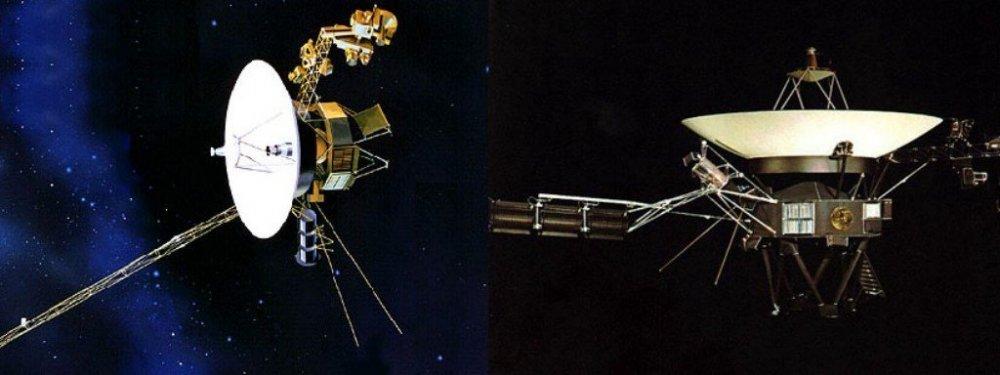 Voyager 1-2.jpg