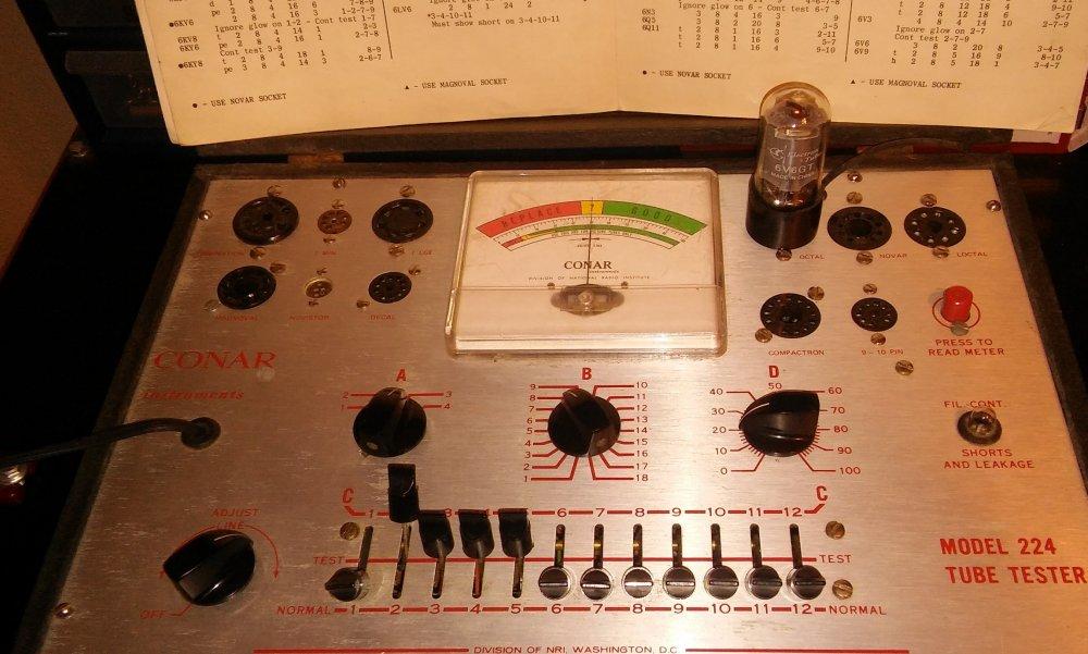 Tube Tester.jpg
