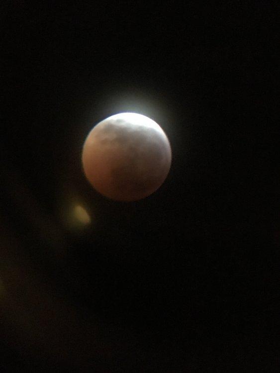 Lunar Eclipse 5.JPG