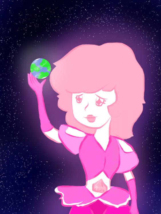 Pink Sketch 1.png
