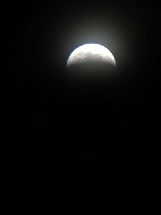 Lunar Eclipse 2.JPG