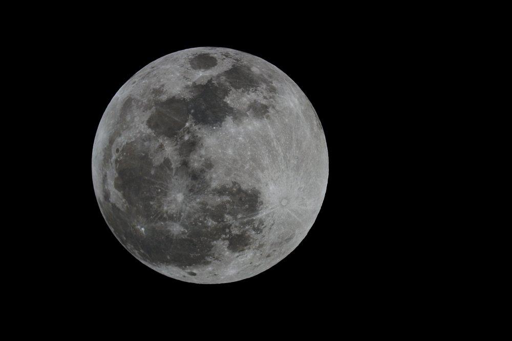 Luna Test Shot_1-20-2019.jpg