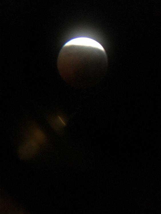 Lunar Eclipse 4.JPG
