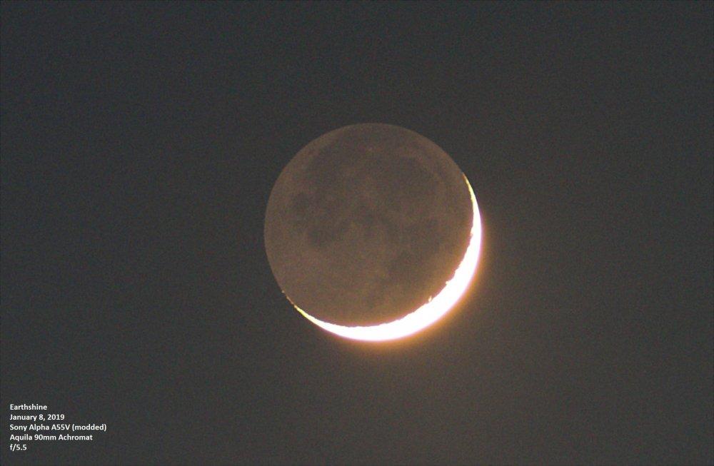Crescent Moon Earthshine_1-8-2019.jpg