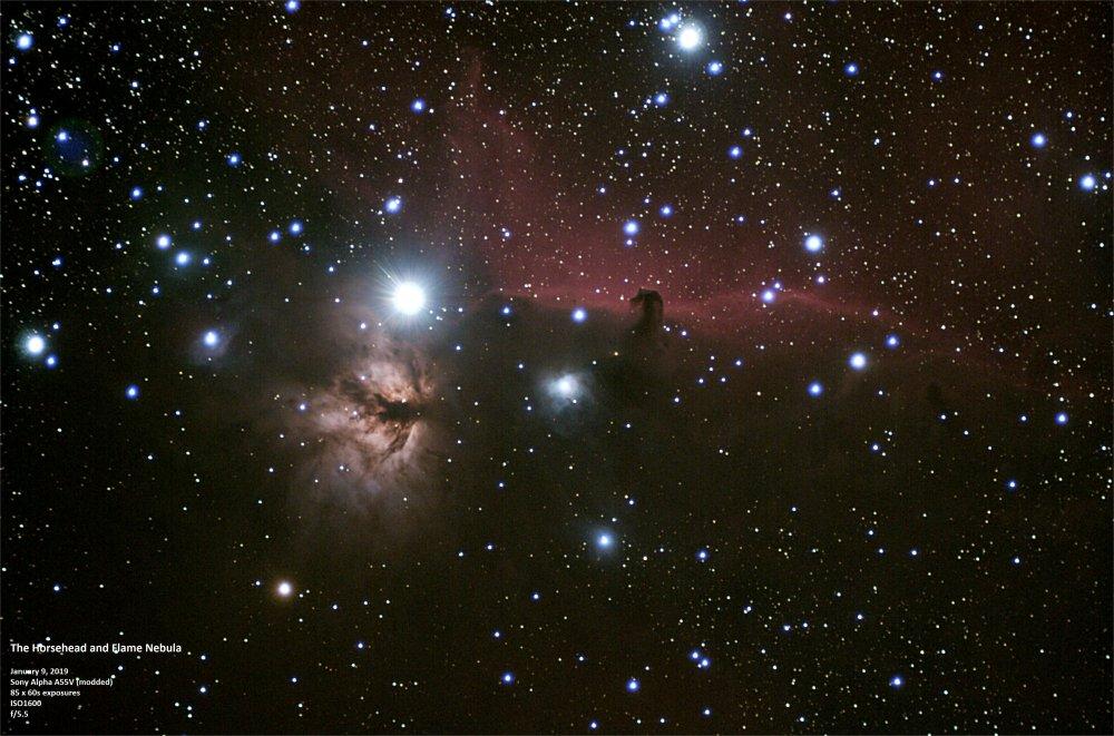 Horsehead Nebula_01-09-2019_Embed_AWB_GIMP.jpg