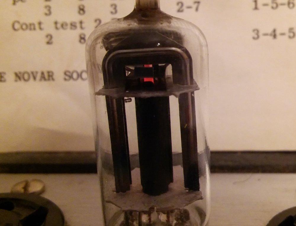 6AV6 Heating.jpg