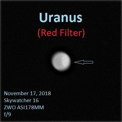 Uranus_W25_11-17-2018 (1).jpg