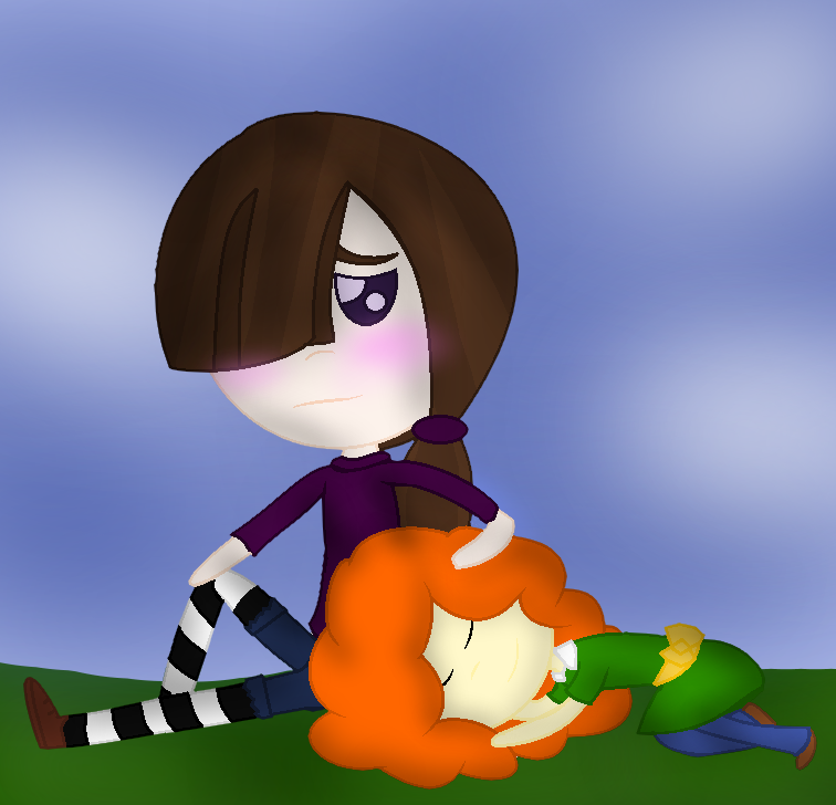 Saige and Ginger.png