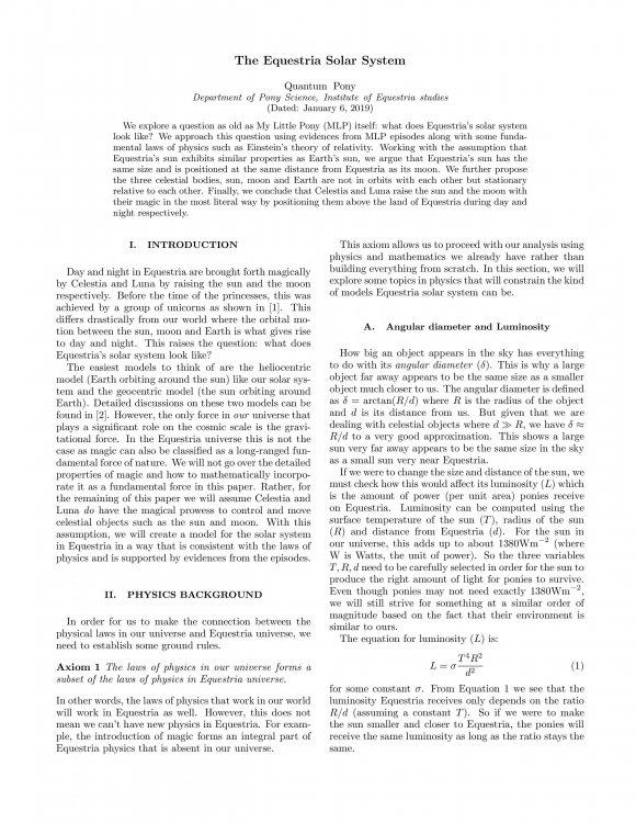 Project_MLP-page-001.thumb.jpg.99ffe25562407db12419996d2f1d0af5.jpg