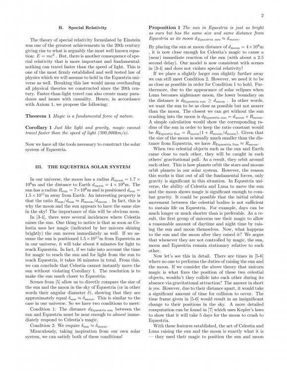 Project_MLP-page-002.thumb.jpg.35479417e032817c3f4bddb3436beac4.jpg