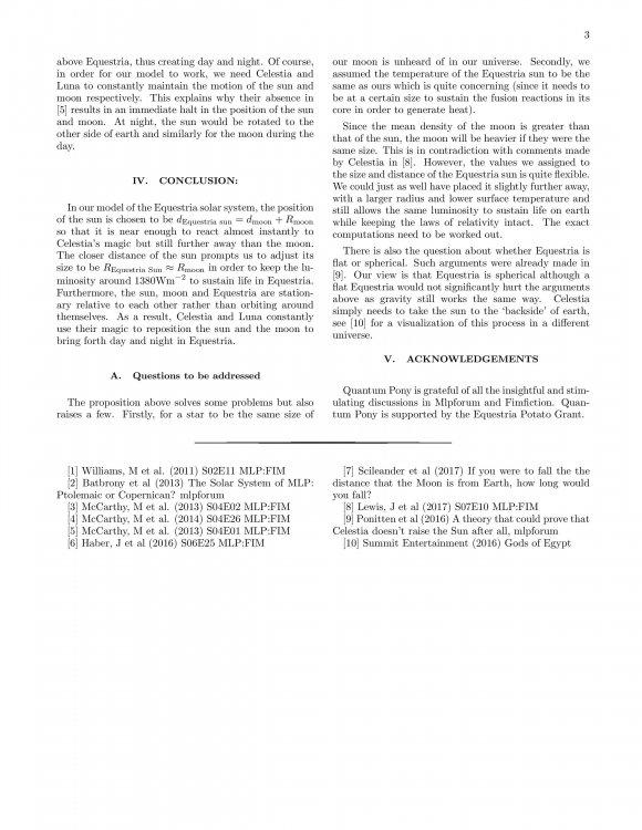 Project_MLP-page-003.thumb.jpg.ced0885a2d7d6e4ca4a1697df517b65b.jpg