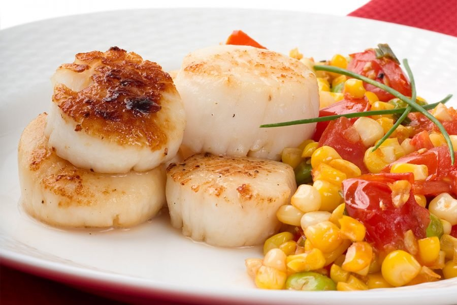 Seared-Scallops-with-Saison-Jus-and-Succotash-900x600.jpg.784f6eb3f930825deec6c787725684dd.jpg