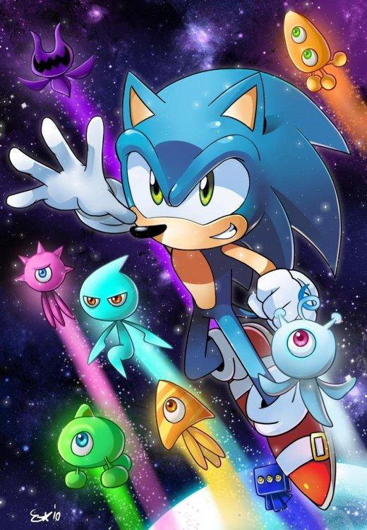 Sonic.Colours.full.407039.jpg