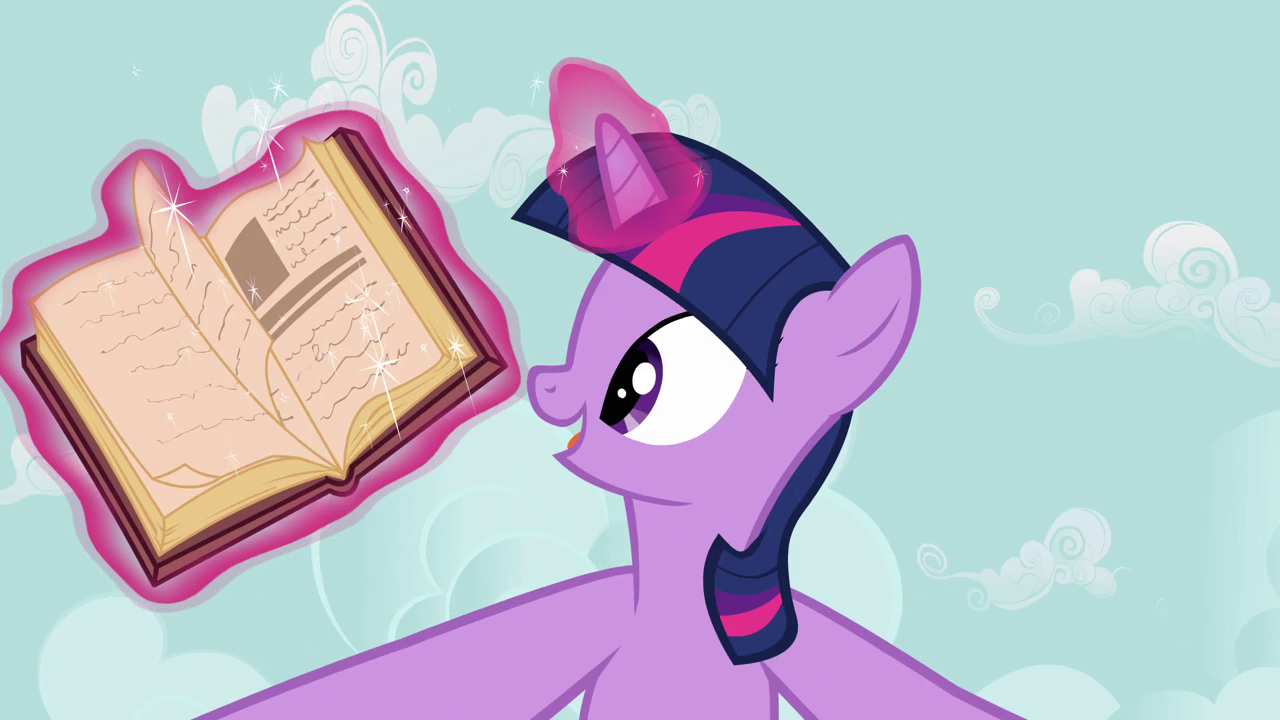 Pause Menu in Progress, Also Something About Spell Tiers | MLP:SH Devlog #11