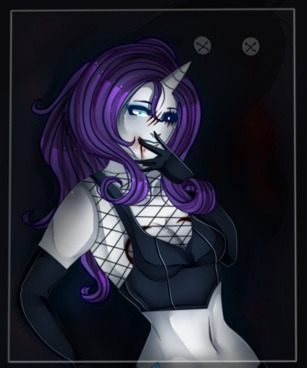 __cp___lil_miss_rarity___by_majesticfuckingeagle-d8r25pr.thumb.png.9487615d077ee0d13bc20acdea102a58.png