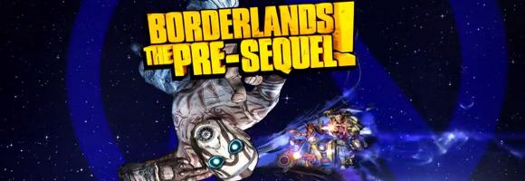 Borderlands: the Presequel, Good or Bad?