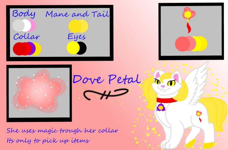 dove_petal_ref_sheet_by_dovepetal41_dcws284.png.6862fc17cb77fd135f868e2a92c556de.png