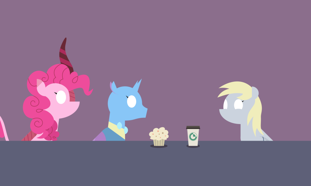 mlpfim_theres_only_one_muffin_left.thumb.png.186faea705d4f9c60a71c1d147ecce24.png