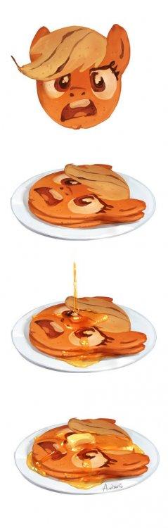 pancake_by_audrarius_dacyf1z-pre.thumb.jpg.7086de20e9e78c7a9fdcfdde65532e78.jpg