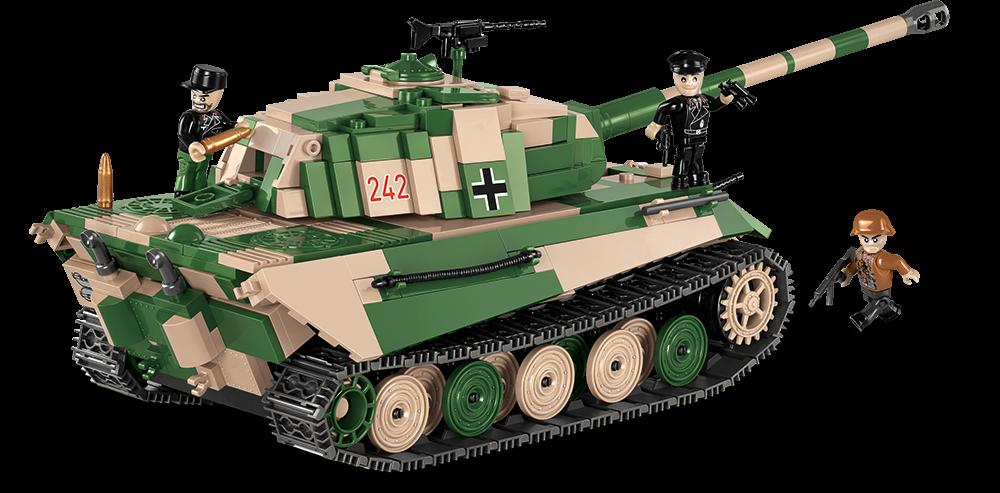 pol_pl_Small-Army-CZOLG-TYGRYS-II-Klocki-COBI-Tiger-630el-1800225977_15.png.a58b7385fda188562c9fe550a80b9d47.png
