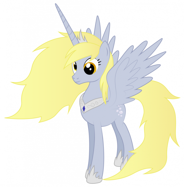 princess_derpy_by_replaymasteroftime-d5c2mmk.thumb.png.49ee5ef5f3033a0ed069669f78770be4.png
