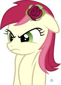 Roseluck angry.jpg