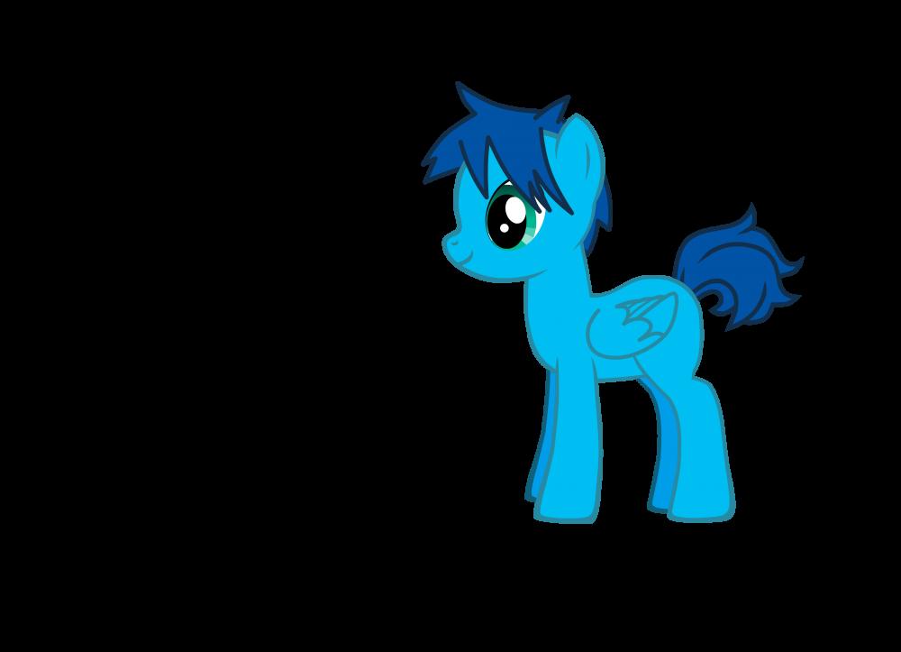 My Pony.png
