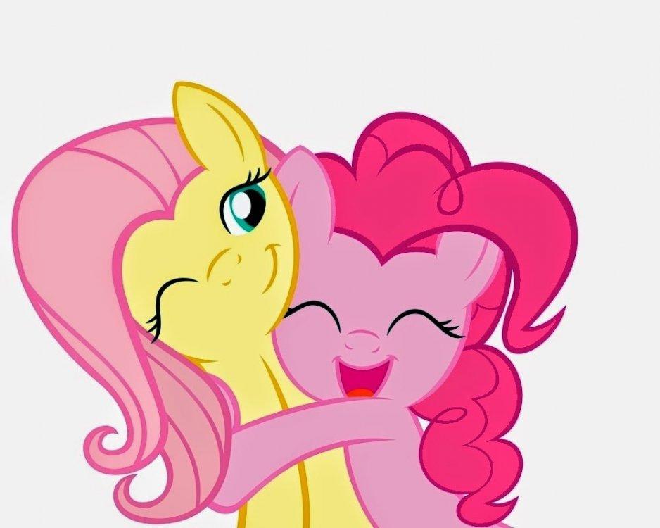 Pinkie Pie hug 6.jpg