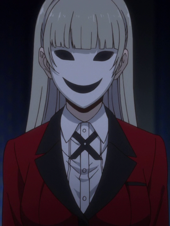 Kakegurui_anime_episode_2_Ririka_Momobami_profile_image.png.569d1f1774dcd0b8a7bde76e20d2a3fe.png