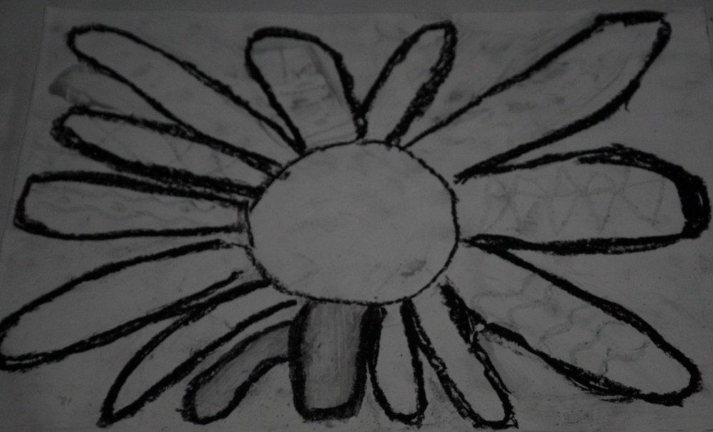 Painting_NIR.jpg