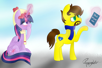 how_to_wow_your_mare_by_pucksterv-d9tnds0.png.9c7b68b756fba756a60e0111679522e7.png