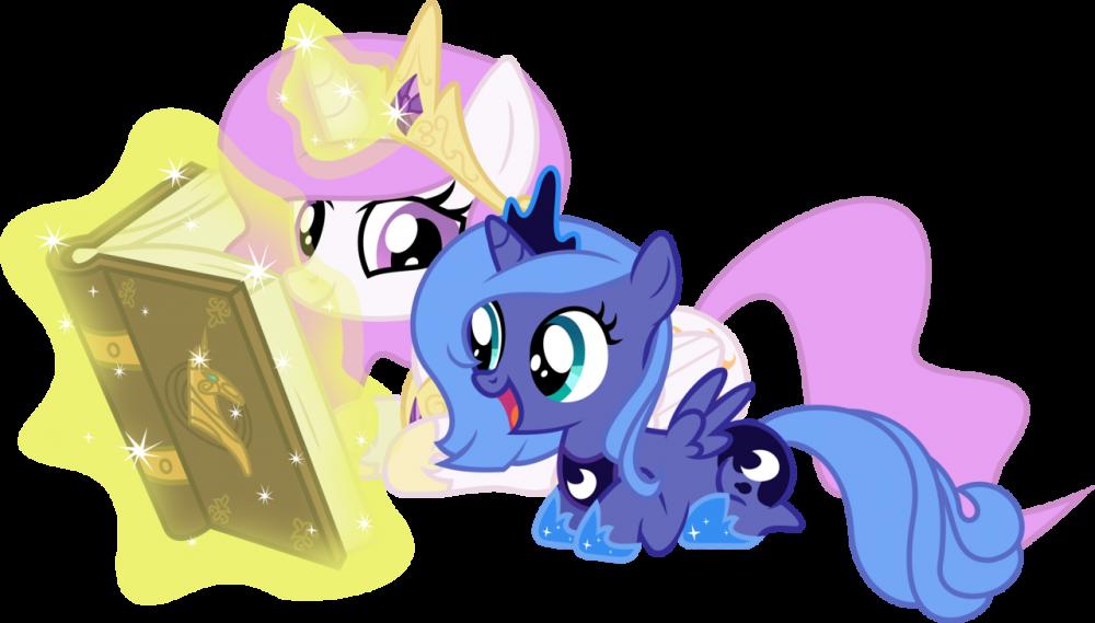 img-3231389-1-Princess_Celestia_and_Princess_Luna_filly_reading_book.png