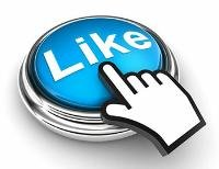 like-button2.jpg.747d1de6f7d2c625197446d7cc69f57b.jpg
