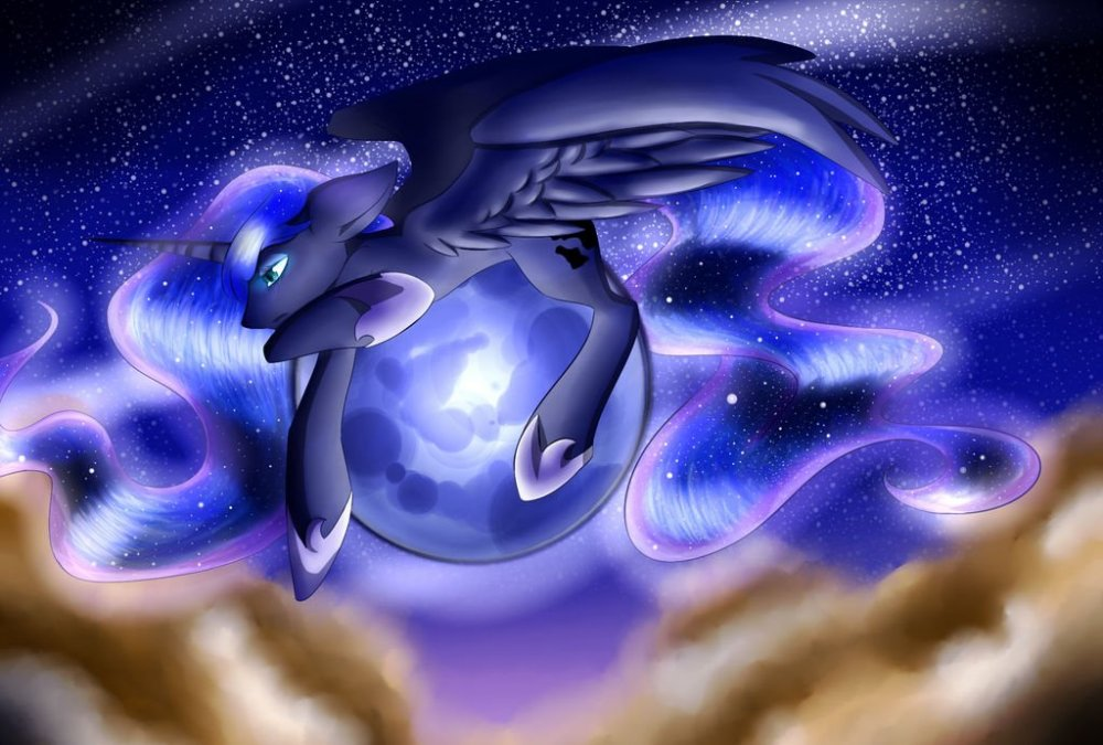 luna_on_the_moon_by_goosebumps_fan57_d7r04jm-fullview.thumb.jpg.e3946d57b0356ac4488711f8addb1b83.jpg