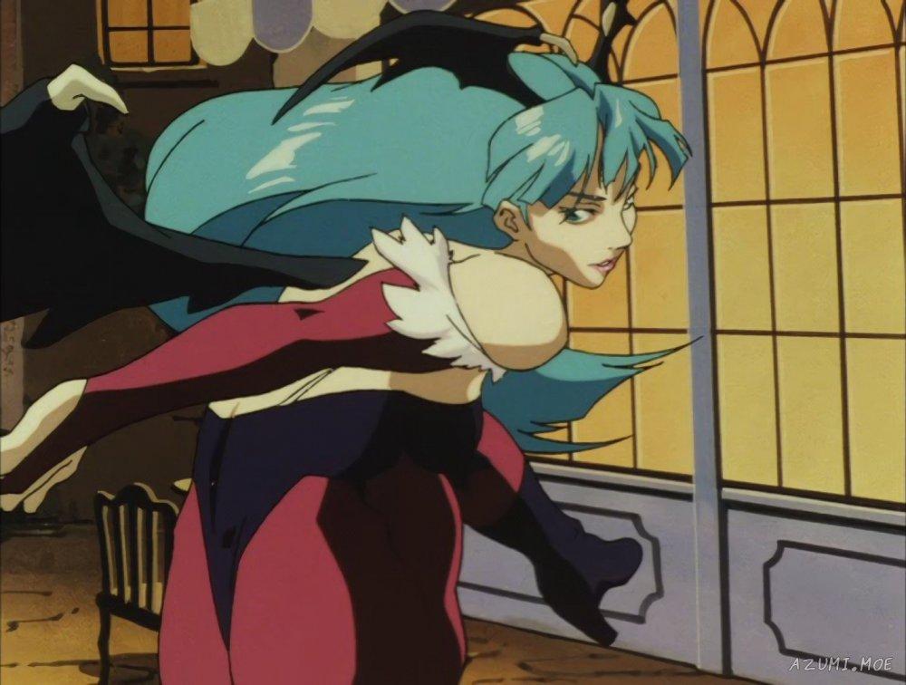 morrigan-aensland-night-warriors-darkstalkers-revenge-anime-038.thumb.jpg.d73c247a49387f7e0e769fe1ccc6dbdf.jpg