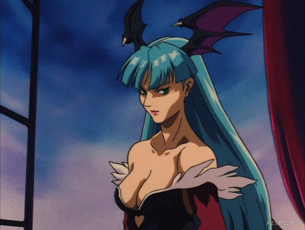 morrigan-aensland-night-warriors-darkstalkers-revenge-anime-550.thumb.jpg.81ae4fb5203cbc56f6404f1bcd8a22ea.jpg