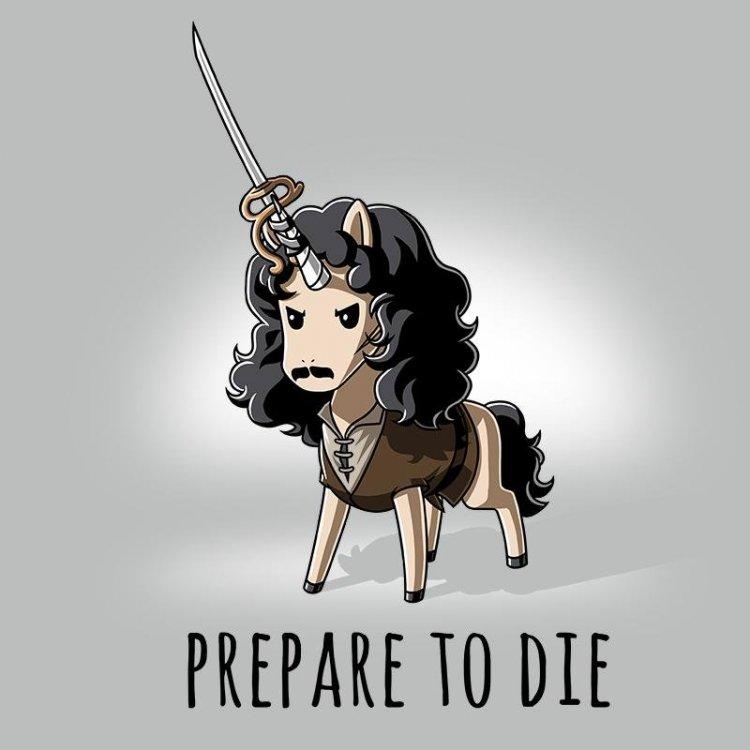 prepare-to-die-t-shirt-teeturtle_800x.jpg