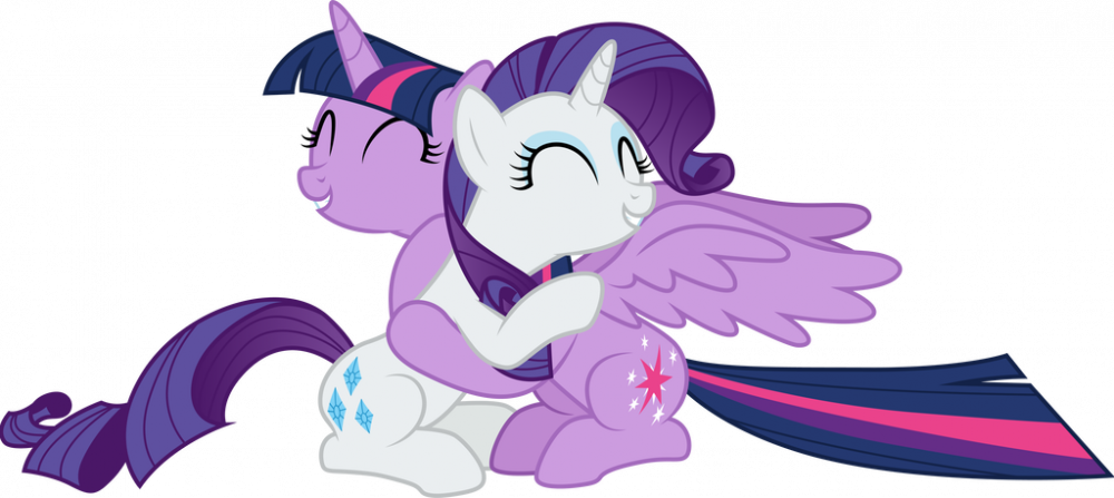 rarity_and_twilight_sparkle_hugging_by_cloudyglow_dbnp4jr-fullview.png.d958e8c5c418eaf03302d93ae828d93f.thumb.png.9274c882a78bb34bb8c631356bf549e6.png