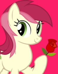 roseluck.png