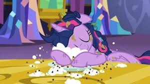 Twilight Sparkle sleeping 2.jpg