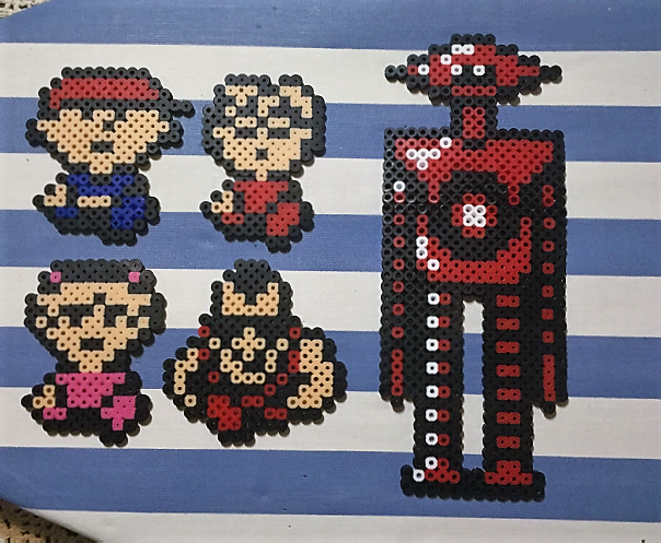 1469812523_MOTHER_Perler(2).png.ccc577459bff0647bd9fc17944040708.png