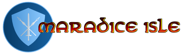 New Title Logo.png